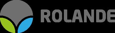 Rolande Logo